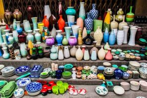 http://phincoffee.vn/www/thumbs/thumb_a-corner-of-Bat-Trang-ceramic-village_adaptiveResize_296_197.jpg